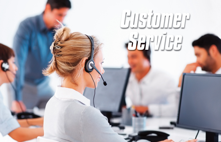 The Transformation from Multi-Channel to Agile Customer Service