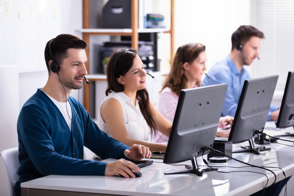 3 Ways to Deliver Better Customer Service with Cloud