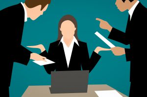 angry-businesswoman-conflict