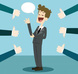 business-customer-complaint-management