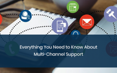 Everything You Need to Know About Multi-Channel Support
